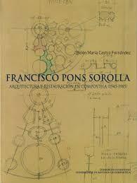 Francisco Pons Sorolla / Belén María Castro Fernández. Q 72.025 610