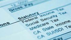 1099 Employee Form Printable - Zrivo #Zrivo #1099Forms #Money #IRS #Finance #Tax #1099 Employee Form Printable