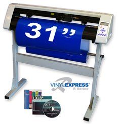1000 Images About Vinyl Cutting Machines On Pinterest