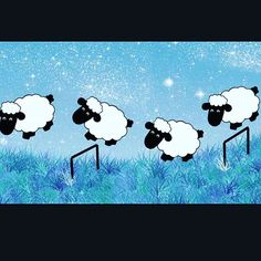 Un día más, un sueño más One more day, one more dream  #40andfit #sweetdreams #dreaming #dreamingbig #justyou #neverstopdreaming #goodnight #dreams #onemorenight #followyourdreams #timetorest #timetosleep #hdiyl