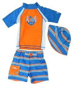 6ca9c02d85fec Beach Essentials, Rash Guard, Swimsuit, Bathing Suits, Swimwear, Swimsuits,  Swim Dress