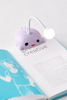 Kawaii Room, Accessoires Iphone, Angler Fish, Cool Gadgets, My Room, School Supplies, Book Lovers, Cleaning Wipes, Light Up
