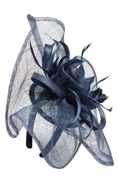 Fancy hat: http://www.stylemepretty.com/2015/04/23/what-to-wear-to-a-spring-wedding/