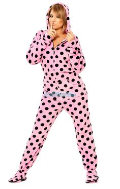 Sweet onesies :) Repin, follow, thanks :)