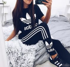 Find More at => http://feedproxy.google.com/~r/amazingoutfits/~3/8qfg19nL6lo/AmazingOutfits.page