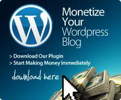 PostLinks proporcionan contenido único y gratuito para blogs y además nos pagan