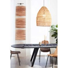 Spence and Lyda - Authentic Designer Furniture Lighting Textiles and Homewares - Sydney Australia Media Table, Large Table, Extendable Dining Table, Showcase Design, Wood Planks, White Oak, Upholstery, Furniture Design, Showroom