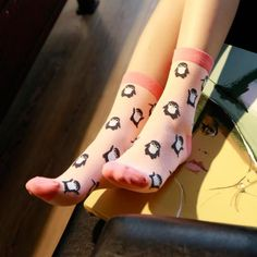 5 Paar Damen NEU Cartoon Kaninchen Invisible No Show Low Cut Ankle Socks//HOT