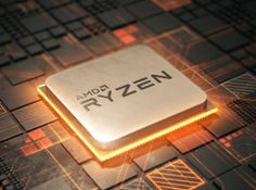 AMD has dominated the market in recent times. Check out their notable specs!!!