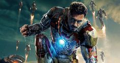 Avengers 4 Brings Back Surprise Iron Man 3 Character? -- A recently added actor may hint at tony Stark's ultimate fate as Iron Man in Avengers 4. -- http://movieweb.com/avengers-4-cast-ty-simpkins-harley-keener/