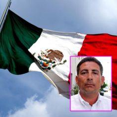 82 best mexican drug cartels images on pinterest drug cartel