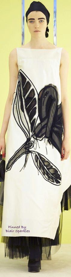 ornement dtails de la mode kimonos stations clat marc jacobs livre altered clothes feminin