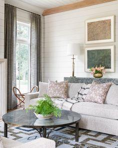 Cute Home Decor, Stylish Home Decor, Easy Home Decor, Home Decor Styles, Cheap Home Decor, Home Decor Quotes, Home Decor Signs, Home Decor Items, Home Decor Accessories