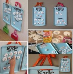 chore-chart-diy-for-kid-5-2