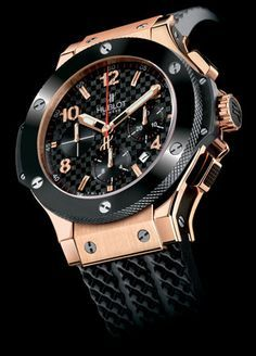 10+ Best my watch images | hublot, hublot watches, watches