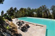 Rent Villa Fortilizio 6 at Rapolano Terme Siena in Tuscany   Emmavillas.com
