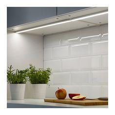 Ikea Omlopp LED Drawer Lighting 35cm