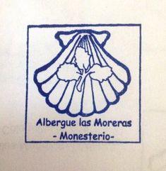 El Albergue Las Moreras de Monesterio (Badajoz) es un edificio nuevo, dotado de instalaciones de ahorro energético que, además de ofrecer a peregrinos, alberguistas y grupos un alojamiento económico y confortable, ofrece una serie de actividades y paquetes turísticos, tales como rutas de senderismo, itinerarios y viajes culturales, así como todo tipo de actividades que fomenten el turismo de la comarca.
