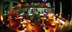Palais in der Kulturbrauerei - Top 40 Event Location in Berlin #berlin #location #top40 #eventloaction #privatparty #party #hochzeit #weihnachtsfeier #geburtstag #firmenevent #event  #idee #design #veranstaltung #eventagentur #eventplanner #filmlocation #fotolocation #filmundfoto #foto