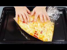 (3) 7 рецептов, после которых ТУШЕНАЯ КАПУСТА станет любимым блюдом! - YouTube Yams, Ethnic Recipes, Food, Youtube, Meal, Easy Meals, Chef Recipes, Cooking, Eten