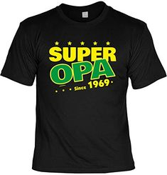 Biker T-shirts, Super Dad, Happy Fathers Day, Opi, Neon, Mens Tops, Link, Amazon, Humor