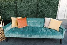 Velvet Sofa, Love Seat, Catalog, Couch, Furniture, Home Decor, Homemade Home Decor, Velvet Couch, Sofa