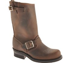 Fry womens shoes boots designer -