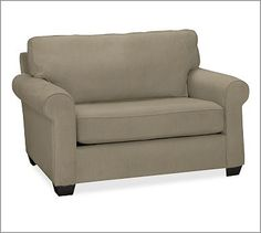93 Best Sleeper Chair Images In 2013 Pull Out Sofa Bed