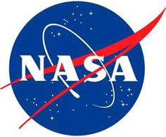 nasa emblem image - Bing images