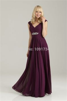 Cheap dresses denim, Buy Quality dress wi directly from China dresses for the races Suppliers: Navy Blue Bridesmaid Dress 2014 Sweetheart Vintage Long Dress To Party Over A Line Chiffon Vestidos De Festa Free Shippi