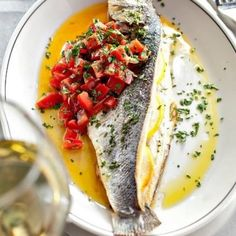 Aldo's Ristorante Italiano - Italian - Get a sublime dining experience with your family with the absolute best Italian restaurant named Aldo's Ristorante Italiano