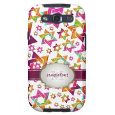 >>>This Deals          	PixDezines psychedelic stars/diy bckgrnd color Galaxy S3 Cover           	PixDezines psychedelic stars/diy bckgrnd color Galaxy S3 Cover online after you search a lot for where to buyShopping          	PixDezines psychedelic stars/diy bckgrnd color Galaxy S3 Cover Revie...Cleck Hot Deals >>> http://www.zazzle.com/pixdezines_psychedelic_stars_diy_bckgrnd_color_case-179345652958576514?rf=238627982471231924&zbar=1&tc=terrest