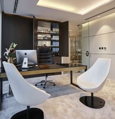 http://retaildesignblog.net/2016/11/10/dinor-real-estate-offices-by-swiss-bureau-interior-design-dubai-uae/