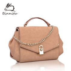 2014 Bunny women's bags  women's the trend of fashion handbag fashion handbag messenger shoulder bag female bag $189.88