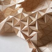 wooden-textile-innovation
