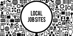 How Successful are Local Job Sites
