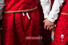 Festival, Sari, Fashion, Saree, Moda, Fashion Styles, Fashion Illustrations, Saris, Sari Dress
