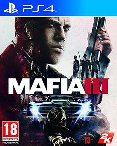 Mafia III Take Two Interactive Spain https://www.amazon.es/dp/B0144YWXAM/ref=cm_sw_r_pi_dp_e71mxbC8813D9