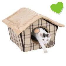 Resultado de imagen para gimnasios para gatos caseros