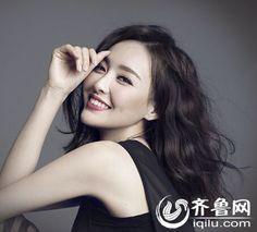 Nữ thần đẹp nhất làng giải trí Hoa ngữ 2015 - ảnh 5