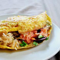 omelette_4_reedit.jpg