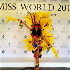 Karen Soto, Miss Venezuela Mundo 2013, ya está en Indonesia para su participación en el Miss Word el próximo 28 de septiembre,  Karen Soto, Miss Venezuela Mundo 2013, ya est en Indonesia para su participacin en el Miss Word el prximo 28 de septiembre,