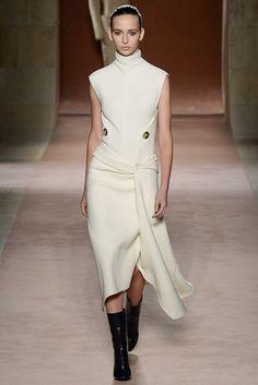 Victoria Beckham, Look #10