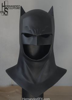 Items similar to Greg Capullo Batman New 52 Cowl, Mask on Etsy Batman Cowl, Batman Suit, I Am Batman, Superman, Batman Mask, Crime Comics, Batman Cosplay, Greg Capullo, New 52