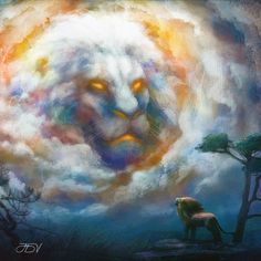 The Lion King - Remember Who You Are by JoseDalisayV.deviantart.com on @DeviantArt