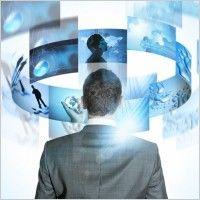 Business Intelligense