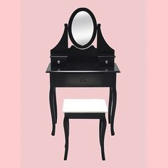 Abreo - High quality designer home and garden furniture at the lowest prices. Mirrored Furniture, Shabby Chic Furniture, Garden Furniture, Home Furniture, Affordable Furniture, Home And Garden, Black, Design, Home Decor