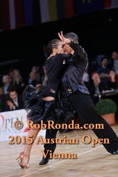 #love #dancesport #ballroom #dancing #passion #dance #amazing #awesome #beauty #dancer #best #moments #competition