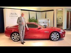 53 Jaguar Ideas Jaguar Jaguar Xf Bmw Car
