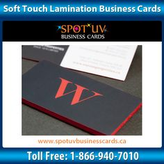 100 recycle cardstock recycled business cards recycle cardstock make your standard business cards with custom varieties finishing options uv quoting gloss reheart Image collections